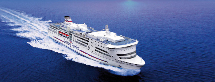 rsz_brittany-ferries-gift-experience